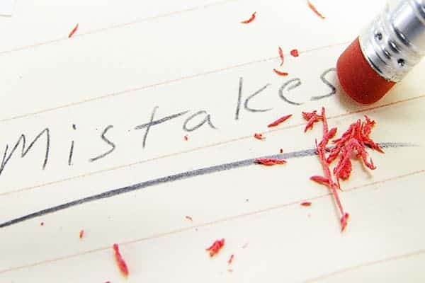 5 Productivity Mistakes Most Businesses Make